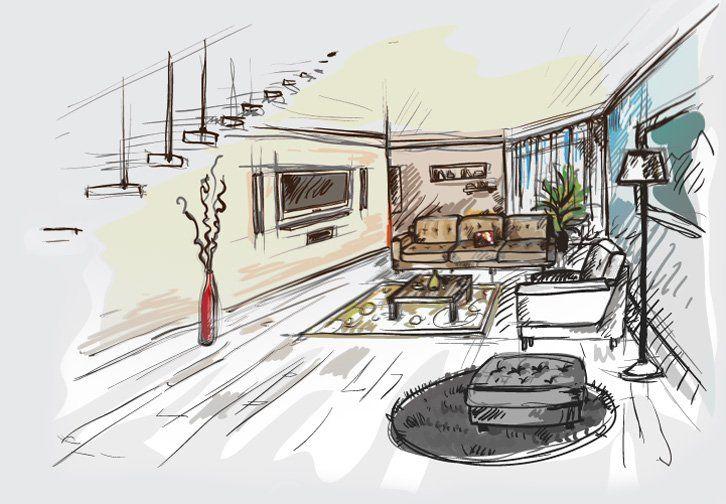 bodenbel ge teppichb den in br hl bei k ln und bonn. Black Bedroom Furniture Sets. Home Design Ideas
